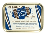 Pipe Tobacco - Germain - Plum Cake - 1.75oz