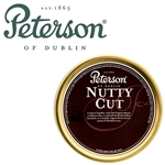 Peterson Nutty Cut (50 Grams)