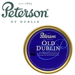 Peterson Old Dublin (50 Grams)