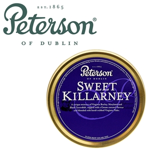 Peterson Sweet Killarney (50 Grams)