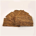 Stokkebye Luxury Navy Flake (1oz)