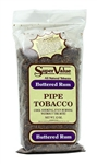 Super Value Pipe Tobacco - Butter Rum 12 oz