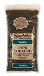 Super Value Pipe Tobacco - Vanilla 12 oz