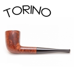 Torino Italian-made Pipes (Assorted)