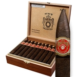 Punch Grand Cru Maduro No. II (20/Box)