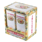 Romeo y Julieta 1875 Julieta (6 Packs of 10)