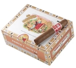 Romeo y Julieta 1875 Bully (25/Box)
