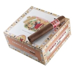 Romeo y Julieta 1875 Magnum (Single Stick)