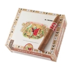 Romeo y Julieta 1875 Belicoso (Single Stick)