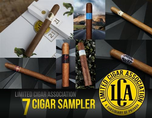 Arturo Fuente Rosado Naked King 10-Pack | Scottys Cigars
