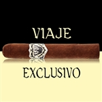 Viaje Exclusivo - Shorts (5 Pack)