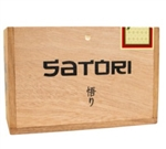 Viaje Satori Arya - 4 1/2 x 48 (Single Stick)