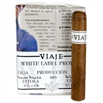 Viaje White Label Project Amuse-Bouche - 4 1/2 x 48 (5 Pack)