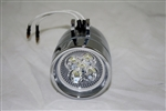 6 Watt LED light bar bulb
