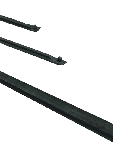 Krypt Wakeboard Rack Replacement Rubber Bumper Finger Inserts