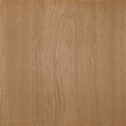 A-1 Plain Sliced Mahogany