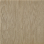 A-1 Plain Sliced Red Oak