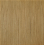 A-1 Plain Sliced Teak