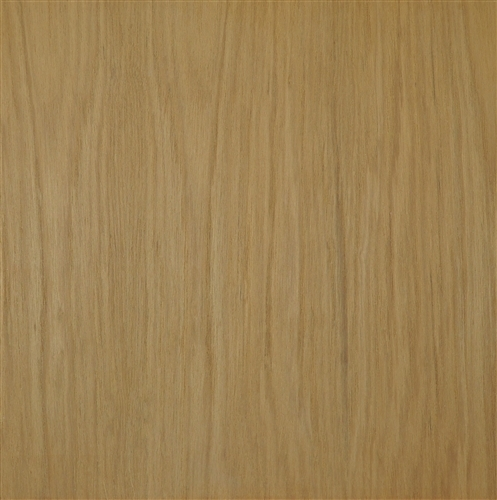 Teak Plywood Sheets 1-1/2 inch