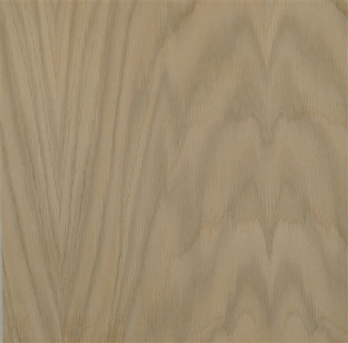 A-1 Plain Sliced White Oak 1/2 inch
