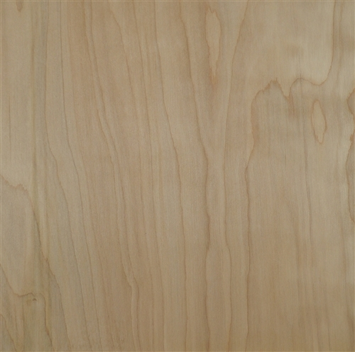 White Birch ApplePly 1/4 inch