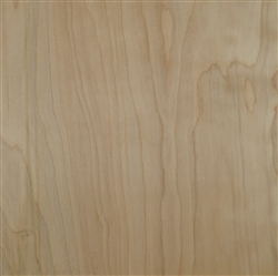 A-1 White Birch ApplePly