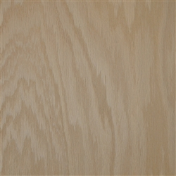 A-1 Red Oak ApplePly