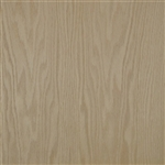 "3/4"" AA Grade Rift Cut Red Oak - 3 Rotary Red Oak Back 24""x24"""