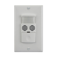 NICOR MTOS180 Occupancy Sensor