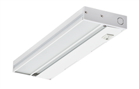 NICOR NUC-4-12-DM-L Linkable LED Under Cabinet