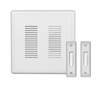 NICOR PRCP2 Door Prime Chime Plus