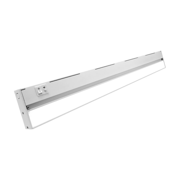 Led and xenon undercabinet lighting fixtures we offer both xenon undercabinet lighting fixtures and long lasting led undercabinet lighting undercabinet lighting is perfect for accent task audiocablefo