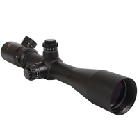 Sightmark Triple Duty 3-9x42 Riflescope MDD SM13016MDD