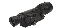 Sightmark Night Raider 3x60 Night Vision Riflescope SM16016