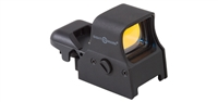Sightmark Ultra Shot Sight QD Digital Switch SM14000