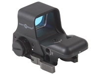 Sightmark Ultra Shot Pro Spec Sight NV QD SM14002