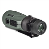 Vortex RECON MOUNTAIN 15X50 Monocular - RH50