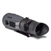 Vortex Recon R/T 10x50 R/T Ranging Reticle - RT150