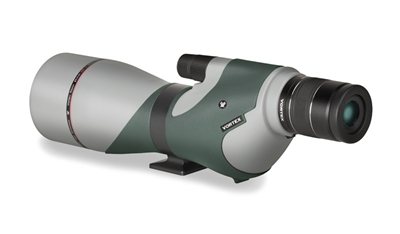 RAZOR HD 20-60X85 SPOTTING SCOPE - RZR-S1