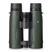 Vortex TALON HD 8X42 Binocular TLN-4208-HD