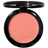 Afterglow Cream Blush