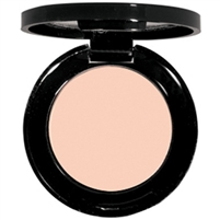 Bare Bisque Eye Shadow