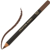 Brown Eye Pencil-Coffee