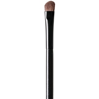 Angled Eyeshadow Makeup Brush