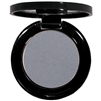 Dove Gray Eye Shadow