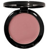 Nutty Berry Cream Blush