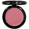 Pretty Pink Cream Blush
