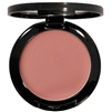 Sangria Cream Blush