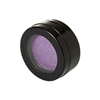 "Sensation Frost Eye Shadow - <span style=""color: #bf0000;"">CLOSEOUT!</span>"