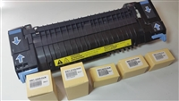 HP Canon 2700, 3000, 3505, 3600, 3800 ,3505 Maintenane kit